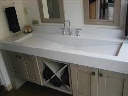 Kohler Archer Pedestal Sink by Bathroom Vanities Fabulous Undermount Sinks Bathroom Kohler