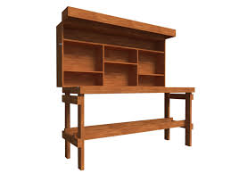 Folding Workbench Plans DIY Garage Storage Work Bench Table With Shelf  Organizer Chair Rentals Los Angeles 009 Adirondack Chairs Planss Plan Tinypetion 10 Best Deck Chairs The Ipdent Costway Set Of 4 Solid Wood Folding Slatted Seat Wedding Patio Garden Fniture Amazoncom Caravan Sports Suspension Beige 016 Plans Templates Template Workbench Diy Garage Storage Work Bench Table With Shelf Organizer How To Make A Kids Bench Planreading Chair Plantoddler Planwood Planpdf Project