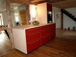 massivholzküchen holzwerkstätte rumpf
