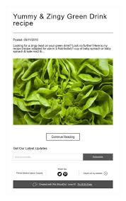 Homer Glen Pumpkin Farm Accident by 7 Best Products I Love Images On Pinterest Puerto Rican Recipes