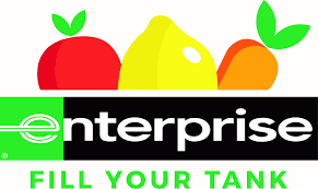 Enterprise's 60th Anniversary Enterprise Truck Rental Moving Review Car Sales Certified Used Cars Trucks Suvs Quest February 2017 By Quest Magazine Issuu Cargo Van Rent A Uhaul One Way Rentacar Rentals Help Manale Landscape Grow Management For Sale Opens New Branch Office In Response To Hagerstowns 26 Ft Vehicle For Our Homestead Move Across Country Youtube
