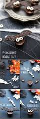 Rice Krispie Halloween Treats Spiders by 21 Spooky Halloween Dessert Ideas Homesteading Simple Self