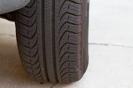 How To Size Tires To Rim Width | It Still Runs Goodyear Offers Unicircle Treads For Widebase Truck Tires Tire Raptor True Scale Body Offsets Wide Stance 42018 Silverado Sierra Mods Gmtruckscom 19992018 F250 F350 Wheels Tires 1970 Dodge Sweptline Diamond Back With 3 14 White Walls On The 114 Fulda Multitonn 2 Ucktrailer Accsories Coinental Commercial Vehicle Hdl2 Eco Plus Wide Base Helo Wheel Chrome And Black Luxury Wheels Car Suv Trailer Parts Unlimited Offers A Variety Of Truck Trucks Carrying Oversize Load Sign From Antofagasta To Best Size Rims Page Tacoma World Things You Should Know Before Buying 12 Youtube
