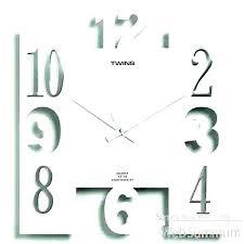 horloge cuisine pas cher pendule de cuisine design pendule cuisine design horloge murale