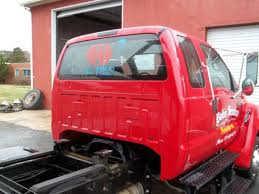 Tow Trucks In Virginia For Sale ▷ Used Trucks On Buysellsearch