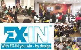 Interior Decorator Salary In India by Top 10 Interior Design Schools In India Shiksha