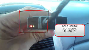 How To Install Car GPS Tracking Unit Into Vehicle Using Dome Light ... Mini Gps Tracker Locator For Car Bicycle Tracking Gt02 Gsm Vehicle System In India Blackbeetle For Device Spy What Are Tracking Devices And How These Dicated Live Truck Us Fleet Vehicle Tracker Rp01 Buy Amazoncom Aware Awvds1 Trackers Tracker Wire Security 303 Pro Fleet Vehicle Amazoncouk Setup1 Youtube Real Time Sos Alarm Voice Monitor Acc Letstrack Incar Use Hit Up That Food Trucks