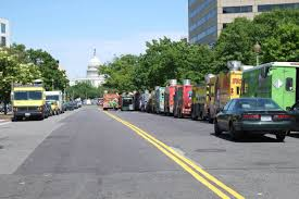 File:DC Food Trucks (34193640973).jpg - Wikimedia Commons Lunch In Farragut Square Emily Carter Mitchell Nature Wildlife Food Trucks And Museums Dc Style Youtube National Museum Of African American History Culture Food Popville Judging Greek Papa Adam Truck Is Trying To Regulate Trucks Flickr The District Eats Today Dcs Truck Scene Wandering Sheppard Washington Usa People On The Mall Small Business Ideas For Municipal Policy As Upstart Industry Matures Where Mobile Heaven Washington September Bada Bing Whats A Spdie Badabingdc
