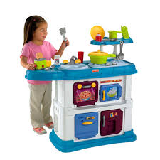 Dora The Explorer Kitchen Set India by Dora Kitchen Set Price Kitchen Design Ideas Kitchen Design Ideas