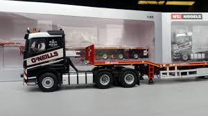 O'Neills Heavy Haulage – Volvo FH4 Model Truck – Stealth Mode Ugears Heavy Boy Truck Trailer Vm03 Unique Wooden Free Images Truck Nostalgia Leisure Vintage Car Oldtimer Ace Military Models 172 Ahn French 35ton Wgas Generator 124 Scale 720 Datsun Custom 82 Model Kit Kent Truck Trailers Yard Sale All Models And Makes Junk Mail Collection 36 Herpa Trucks 187 At Kusera For Sale V 1 3d In 3dexport Ford F150 Flareside Mb 53 1987 Matchbox Cars Ram Announces Pricing The 2019 1500 Pick Up Roadshow Wsi Fredsholm Scania Streamline Highline 012180 Model Amazing Rc Model Action Sciamanmb Actros Part2 Fair Joe 90 Explosives Uncl