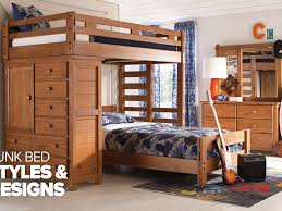 Ethan Allen Sleigh Beds by Bedroom Ethan Allen Bunk Beds Sleigh Beds Queen King Size
