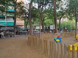 Ayuntamiento De Arnedo Parque Infantil De Navidad 2017
