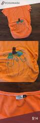 Local Pumpkin Patches Dayton Ohio by Best 25 Pumpkin Maternity Photos Ideas On Pinterest Fall