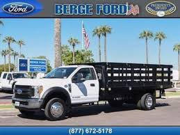 Ford F450 Stake Trucks For Sale ▷ Used Trucks On Buysellsearch 34 Yd Small Dump Truck Ohio Cat Rental Store 2014 Isuzu Npr Hd With Eby Alinum Stake Body Feature Friday 2005 Ford F750 16 Bed For Sale 52343 Miles Pacific 2008 Dodge Ram 5500 Stake Bed Truck Item H8303 Sold Enterprise Relsanta Rosa Ca Home Facebook Load Info Yard Works Van Bodycargo Trucks Built For Film Production Elliott Location 1999 F450 Flatbed 12 Ft Liftgate Trailers Hollywood Depot Rentals Utility Vehicle Rental Why Get A Flex Fleet