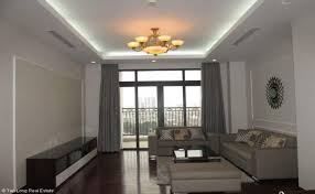 modern 2 bedroom apartment for rent in royal city thanh xuan hanoi