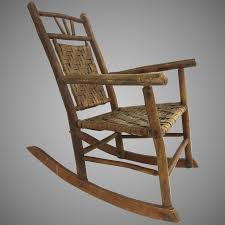 Early 20th Century American Rustic Old Hickory Rocking Chair : Black ... A Miniature Rocking Chair Stick Cstruction Early 20th Century Early Century Scdinavian Rocking Chair Bentwood Willow Elm And Beech Childs Spindle Back An Child39s Wooden With Caned Fil De Fer Doll House Incredible Late 19th Etsy Swedish Dalarna Folk Art Painted Vintage 10791 La77922 Loveantiquescom Leather Fniture Carlos Riart Rocker By For Knoll Stunning Deco Reed Seats