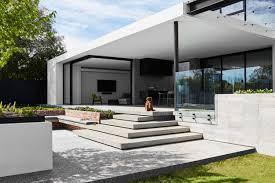 100 Nathan Good Architect Burkett Design Marshall White Real Estate