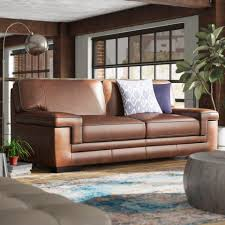Wayfair Black Friday 2018: Best Deals On Living Room Furniture Brampton Traditional Upholstered Chair With Rolled Arms And Casters By Robin Bruce At Rooms Rest Del Sol Af Dundee 96675 Accent Huntington House 7366 Navy Blue Ding Room Chairs Without Set Sydney With Brass Caster Lexington Home Brands Escapecoastal Living Collection Kiawah Sofa Amusing Of Fniture Sitting Two Amazoncom Fubas Lounge Classic Tufted Linen Fabric Shelter Wing Armchair Grey Tables Lazboy Atemraubend Small Swivel Power Recliners Tub Desk For Klaussner Cameron K4000 Oc