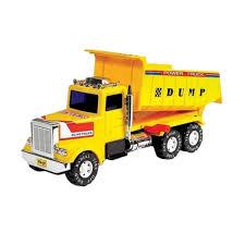 Spek Harga LEGO Tanker Truck 5605 Mainan Blok & Puzzle Bulan Ini ...