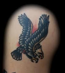 Paradise Tattoo Gathering Tattoos Adam Lauricella Sailor