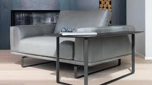 Natuzzi Editions Furniture Canada by Tempo Sofas Natuzzi