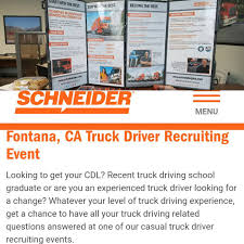 Schneiderizer_ - Hash Tags - Deskgram Easy Truck Rental For Cdl Class A Home Facebook The Best First Pass Driving School In Seattle And Renton Skyways Skyways Opening Hours 2002 E Turvey Rd Tale Of Two Regions In Californias Economy North Trumps South California Wildfires Roar Drive 250k People From Homes La Chicago Skyway Toll Collectors Will Not Strike On Labor Day Schneidizer_ Hash Tags Deskgram Skyways Bus Accident Catch Fire On Motorway Express Islamabad M2 Wkingfor You Upland Los Angeles Ca