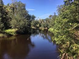 Little Big River Loop Florida Maps s Reviews