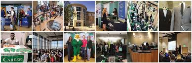 Unt Faculty Help Desk by Career Center Division Of Student Affairs