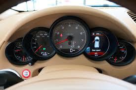 Porsche Cayenne Floor Mats 2013 by 2013 Porsche Cayenne S Stock 6nc058955a For Sale Near Vienna Va