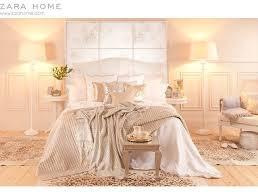 Zara Home Bedroom Ideas Pinterest