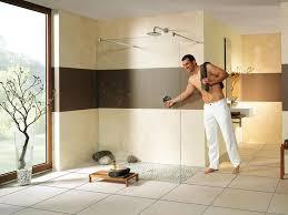 ratgeber bad dusche fliesen duschenmacher
