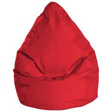 Ace Bayou Bean Bag Chair Amazon by Bean Bag Chairs Lazada Tips To Buy Bean Bag Chairs