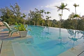 100 The Island Retreat Lodge Hawaii Kapaau HI Bookingcom