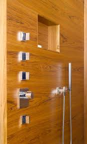 Salice Cabinet Hinges 916 by 7 Best Pocket Door System Images On Pinterest Pocket Doors