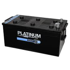Xtreme Plus Truck Battery 12v - 632X Fileinrstate Batteries Bp Liberator Battery Hand Truck Pic1 Forklift Truck Battery New Triathlon Keter Car Din 60 Buy Odyssey Pc1200t Automotive Light Ebay Repackaging Rbp12 For Weighing Ve 2100 L Amw 22 P Commercial Deka Cranking Heavy Duty Century 4wdtruck Ns70mf 600 Cca Supercheap Auto Vela Hot Sale N150 Maintenance Free Price Amazoncom Clore Es1240 Es Series Replacement How To Load Test Big Batteries Youtube