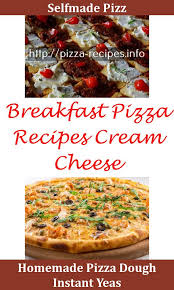 All Meat Pizza Toppings How To Make Ingredients Great Ideas Best 4 T