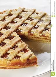 marmelade kuchen stockfoto bild hintergrund marmelade