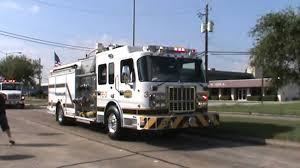 Fire Truck Horn Compilation. 2014-2015 All Around The Houston Area ... 2015 Used Ram 1500 Big Horn Certified Preowned 1 Owner At Horn Pack For Ats 1113 Mod American Truck Simulator Mod 2012 Dodge Edition Crew Cab Air New V 20 Mod Mods Dual Mv50 With Vixen Air Tank Toyota Fj Cruiser Forum 2009 2500 Project Part 2 Photo Image Gallery Luxury Sound 7th And Pattison 2014 Ram Quad 4x4 Tires Premium Lifted 2016 For Sale 5 Tone Siren Pa System 12v Car Speaker Fire Alarm Sound Wolo Truck Air Horns And High Pressor Onboard Systems Regular Pricing Edmunds