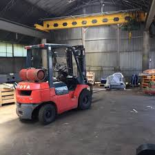 100 Forklift Truck Simulator Home Facebook