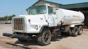 1981 Ford LTS9000 Water Truck | Item DZ9995 | SOLD! Septembe... 1986 Intertional 2575 Water Truck For Sale Auction Or Lease 200liter Dofeng Water Truck Supplier 20cbm 1995 Intertional 8100 Ogden Ut 692420 China 5000 Liters Isuzu For 2008 Freightliner Columbia For Sale 2665 6000 Liter 8000 100 Bowsers Small 400 Tank In Egypt Buy New Designed 15000l Afghistan Trucks City Clean 357 Peterbilt Used Heavy Duty In Mn 2005 Kenworth W900 Pin By Iben Trucks On Beiben 2638 Rhd 66 Drive 20 Sale Massachusetts
