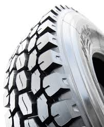 Sailun Truck Tires 2 Sailun S637 245 70 175 All Position Tires Ebay Truck 24575r16 Terramax Ht Tire The Wire Lilong F816e Steerap 11r225 16ply Bentons Brig Cooper Inks Deal With Vietnam For Production Of Lla08 Mixed Service 900r20 Promotes Value And Quality Retail Modern Dealer American Truxx Warrior 20x12 44 Atrezzo Svr Lx 275 40r20 Tyres Sailun S825 Super Single Semi Truck Tire Alcoa Rim 385 65r22 5 22 Michelin Pilot 225 50r17 Better Tyre Ice Blazer Wsl2 50 Commercial S917 Onoff Road Drive