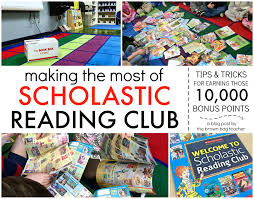 Scholastic Reading Club: Tips & Tricks - The Brown Bag Teacher Redeem Profit Through The Scholastic Dollars Catalog Ebook Sale Jewelry Online Free Shipping Reading Club Tips Tricks The Brown Bag Teacher Books Catalogue East Essence Uk Following Fun Book Orders And Birthdays Canada Posts Facebook Lime Crime Promo Codes 2019 Foxwoods Comedy Show Discount Code Connect For Education Promo Code Clubs Childrens Books For Parents Virgin Media Broadband