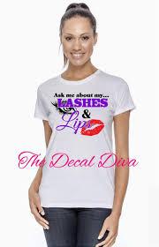 79 best the decal diva custom shirts images on pinterest custom