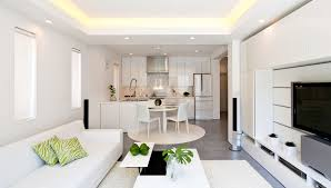 The Wooden Platform - Singapore Best Interior Designer   Home Interior Design Company Singapore Home Simple Bedroom Condo Interior2015 Photos Office Fruitesborrascom 100 Love Images The Registered Services Fresh City Pte Ltd Work 17 Outlook Firm Hdb Interiors One Stop Solution Scdinavian In Kwym