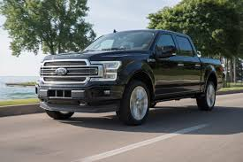New Ford F-150 | Boggus Ford Lincoln | McAllen, TX