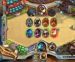 reincarnate shaman hearthstone decks