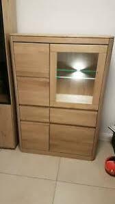 woodford wohnzimmer ebay kleinanzeigen