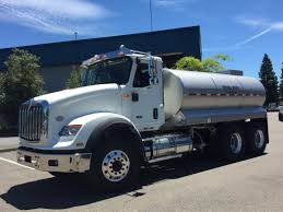 Heavy Gear Enterprises Deer Park Bottled Water Home Delivery Truck Usa Stock Photo Drking Of Saran Thip Company China Water Delivery Manufacturers And Tank Fills Onsite Storage H2flow Hire Beiben 2638 6x4 Tanker Www Hello Talay Nowhere A With Painted Exterior Doors To Heavy Gear Enterprises Clean Winterwood Farm Forest Seasoned Firewood Hydration Rescue Staying Hydrated In Arizona Takes More Than Just Arrowhead Los Angeles Factory Turns 100 Nestl Waters North America