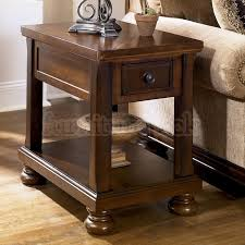 Norcastle Sofa Table Ashley Furniture by Inspirational Ashley End Tables And Coffee Table Y6sfr Fhzzfs Com