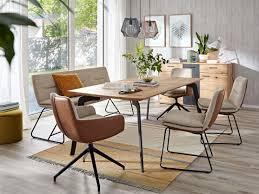 esszimmer ideen inspiration der wirth home company